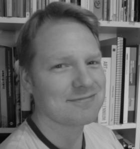 Anders Albrechtslund
